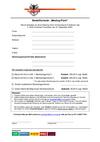 aktuelles_Bestellformular_Firmenstand-Feuerbach-2020.pdf