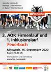 Firmenlauf_2020_Plakat_A3_Feuerbach.pdf