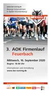Firmenlauf_2020_Flyer_DIN_lang_hoch_Feuerbach_RZ_ohne_Beschnitt.pdf