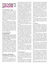 AGB-BW-Running_2020.pdf